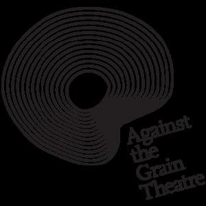 ATGT-Logo-temp